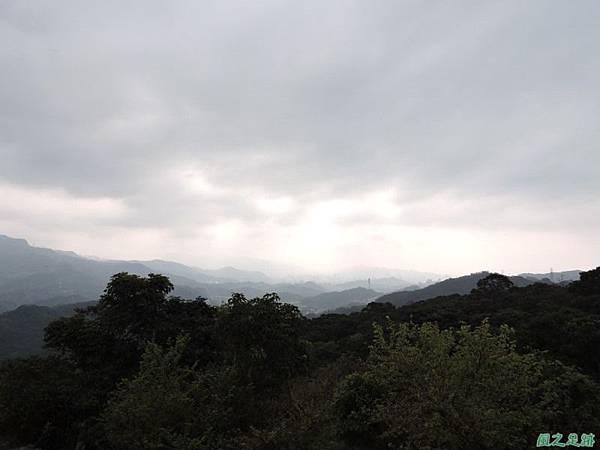 三腳木山20150219(3)