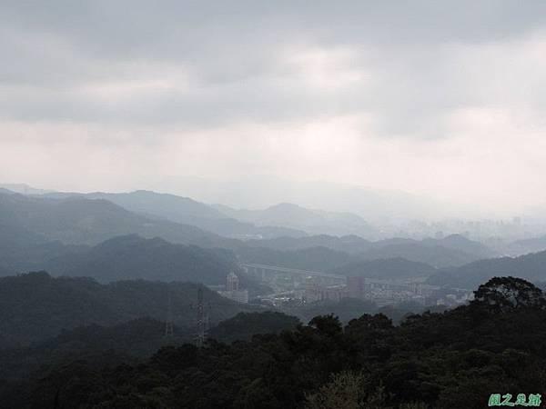 三腳木山20150219(4)