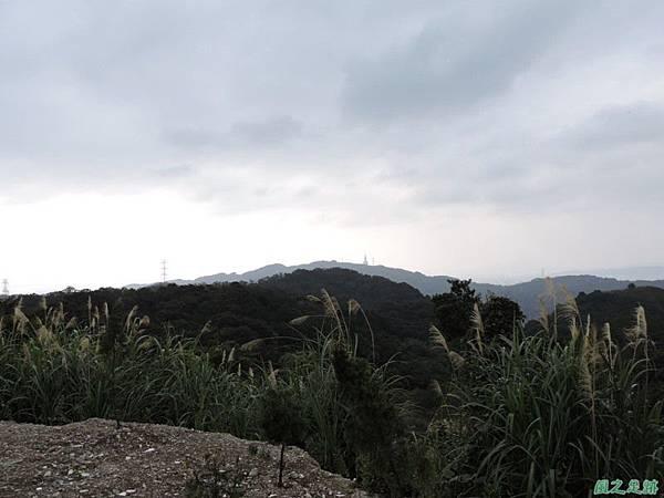 三腳木山20150219(14)