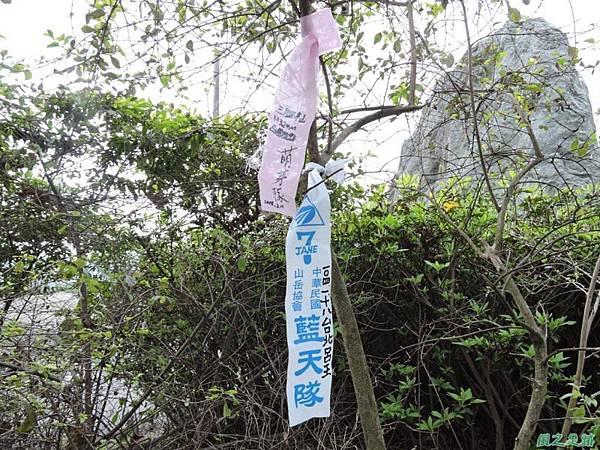 三腳木山20150219(21)