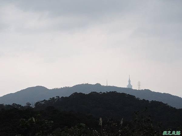 三腳木山20150219(28)