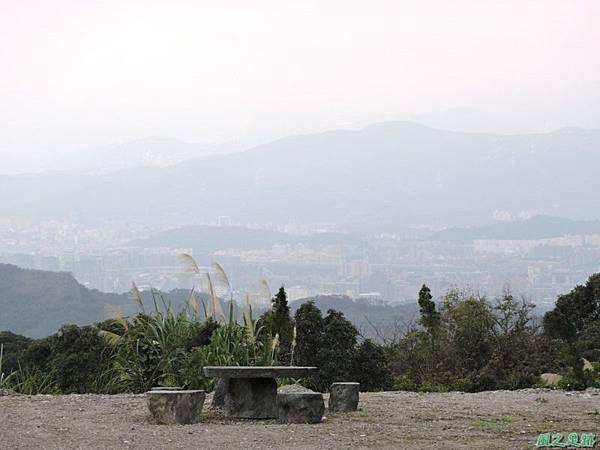 三腳木山20150219(29)