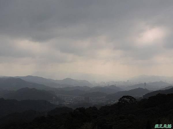 三腳木山20150219(33)