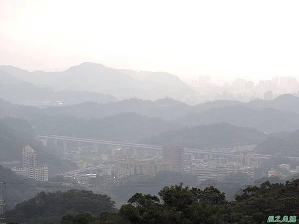 三腳木山20150219(34)