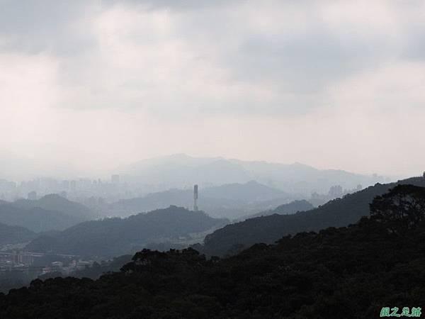 三腳木山20150219(35)