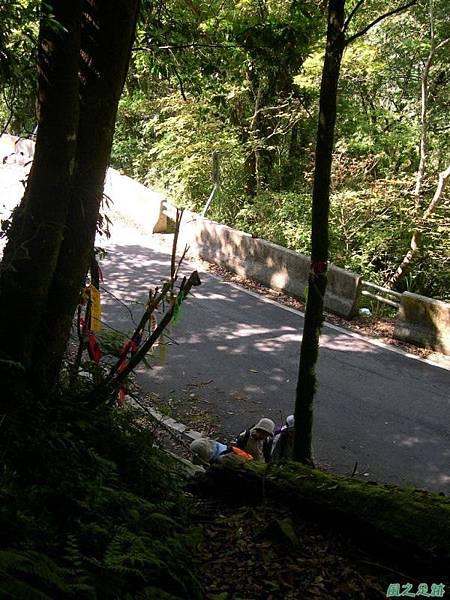 復興尖山20060422(3)