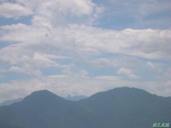復興尖山20060422(17)