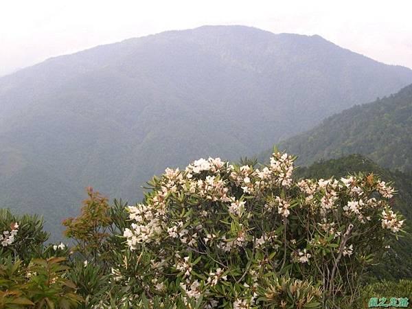 復興尖山20060422(22)