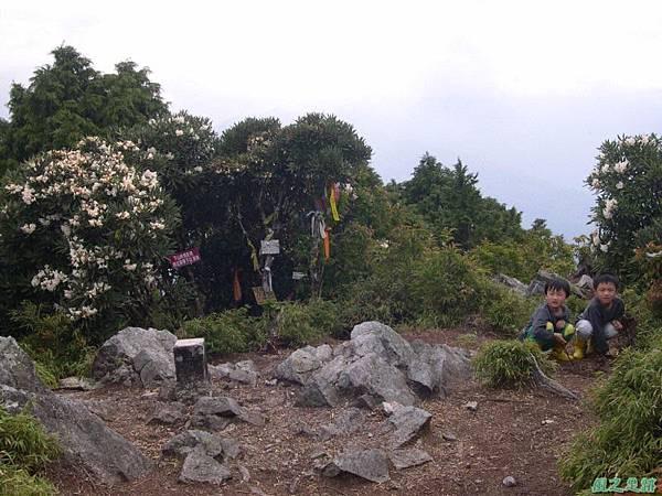 復興尖山20060422(24)