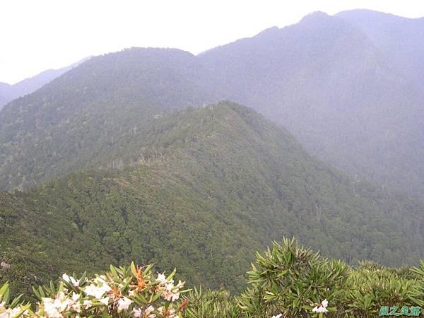 復興尖山20060422(25)