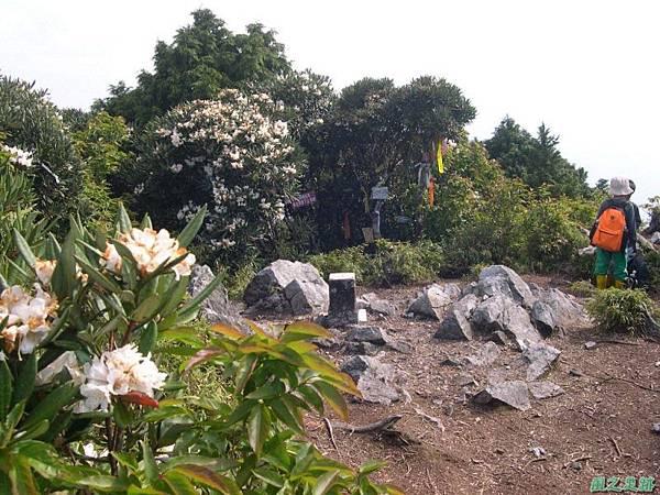 復興尖山20060422(30)
