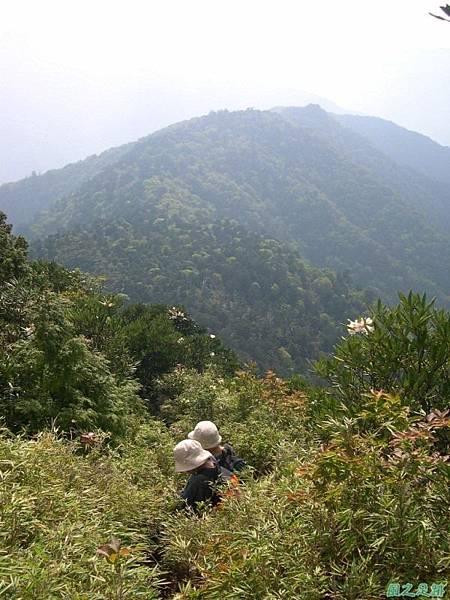 復興尖山20060422(32)