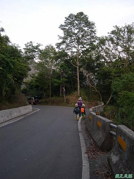 復興尖山20060422(47)