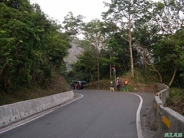 復興尖山20060422(48)