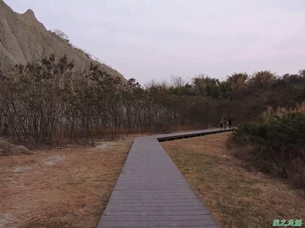 田寮月世界步道(59)