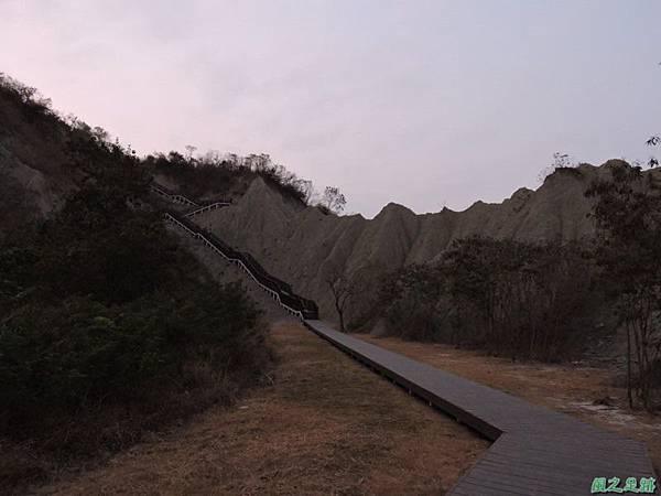 田寮月世界步道(60)