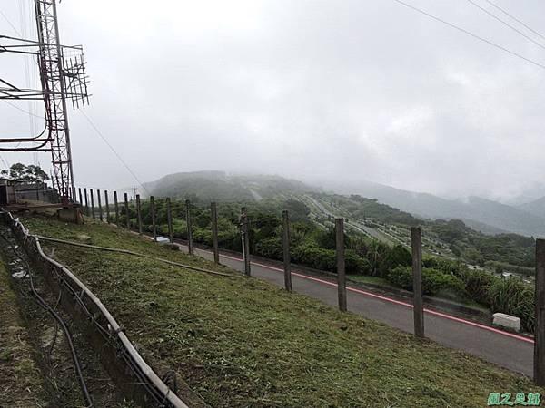 五指山20150509(14)
