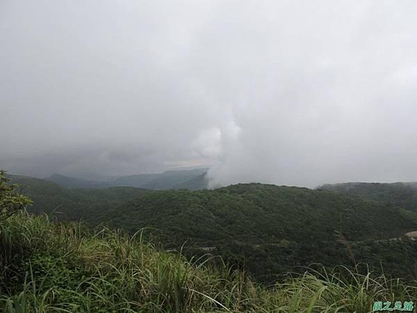 五指山20150509(21)