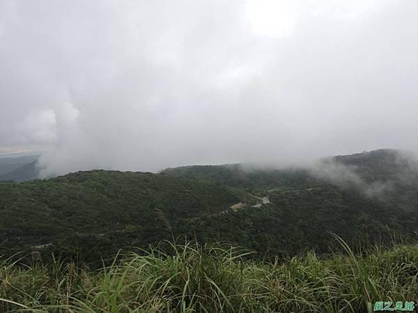 五指山20150509(22)