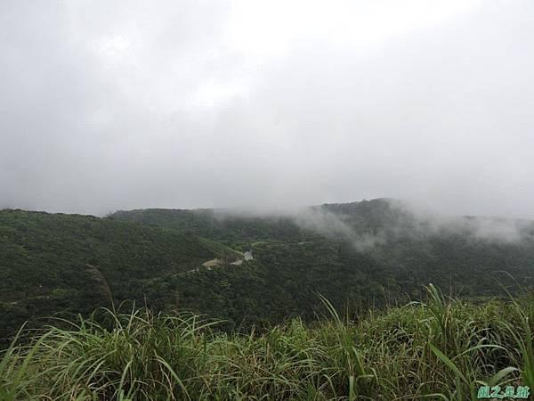 五指山20150509(23)