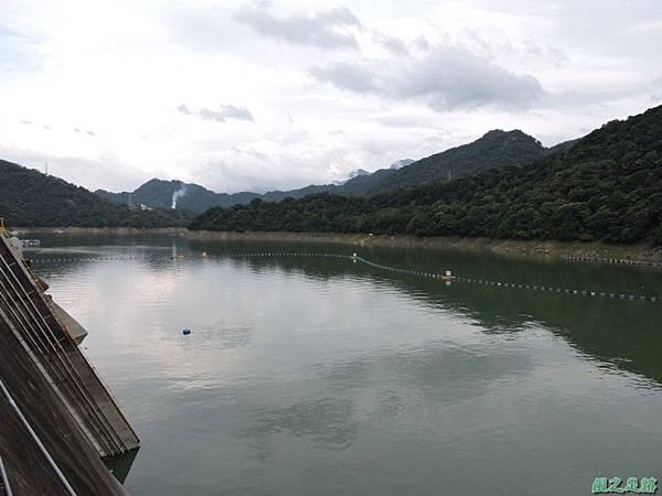 石門水庫20150531(1)