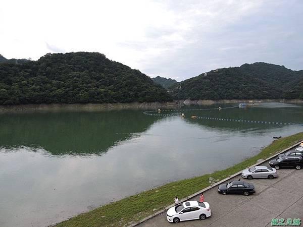 石門水庫20150531(14)