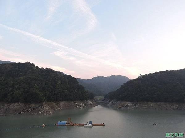 石門水庫20150328(1)