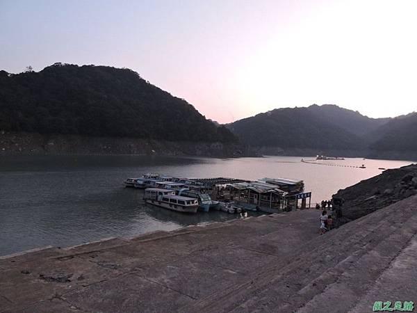 石門水庫20150328(8)