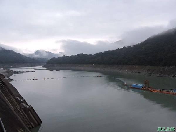 石門水庫20150308(2)
