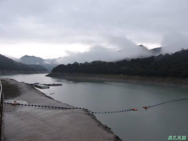石門水庫20150308(5)