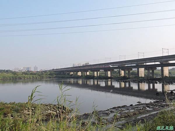 新北河濱自行車道(11)
