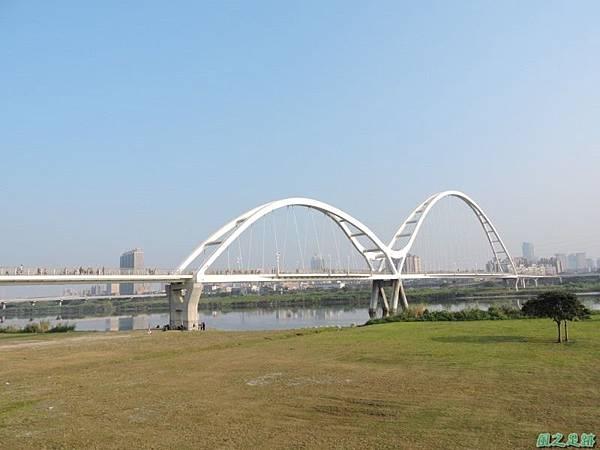 新北河濱自行車道(17)