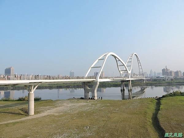 新北河濱自行車道(18)