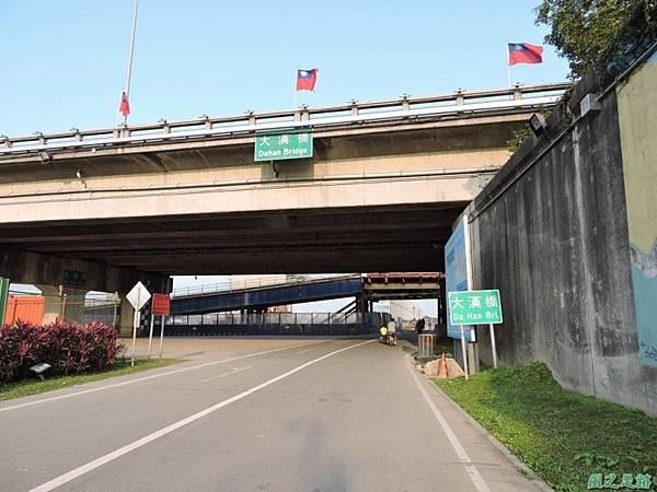 新北河濱自行車道(24)