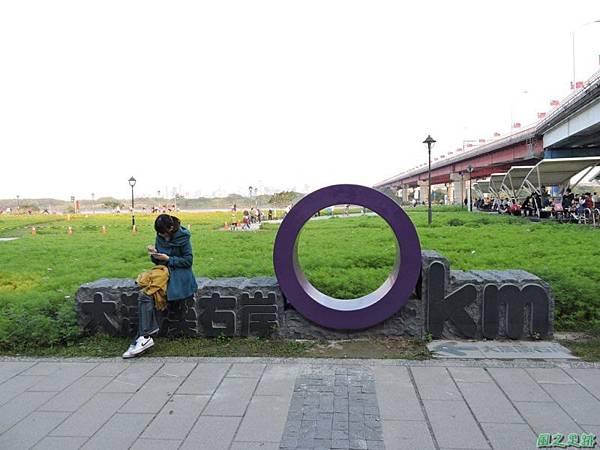 新北河濱自行車道(26)