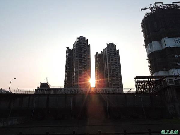 新北河濱自行車道(31)