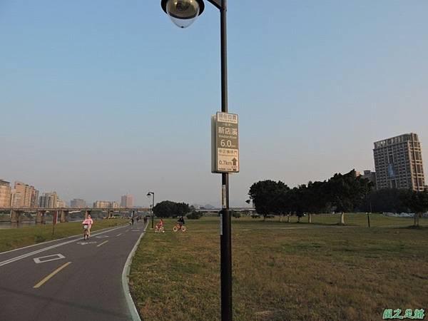 新北河濱自行車道(32)