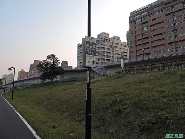 新北河濱自行車道(34)