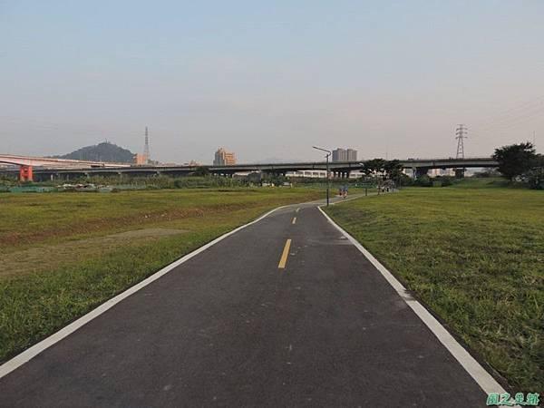 新北河濱自行車道(36)