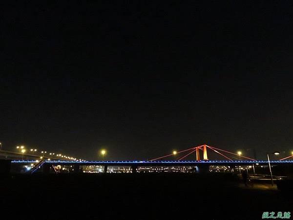 新北河濱自行車道(79)