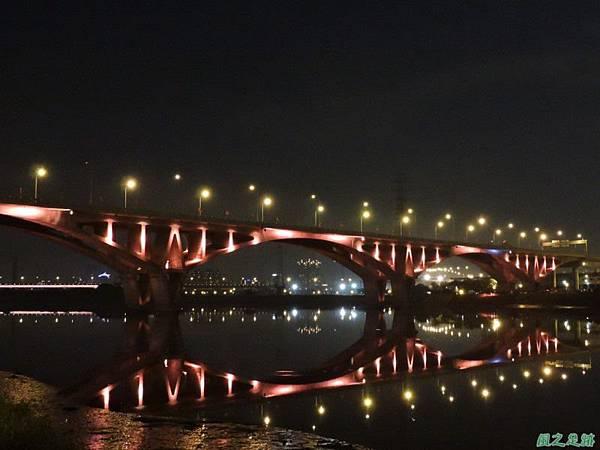 新北河濱自行車道(82)