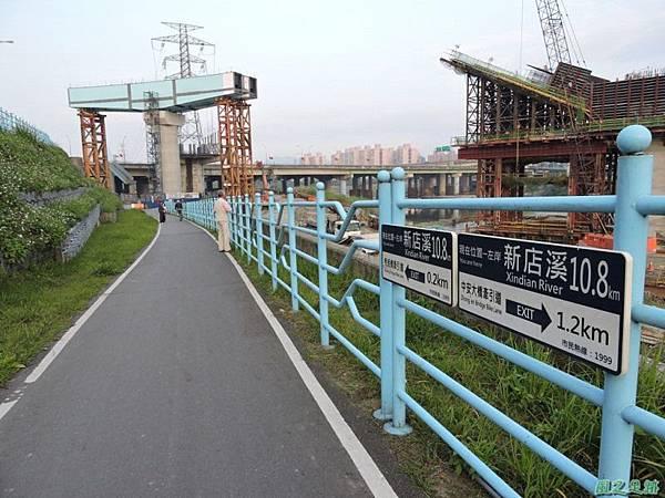 新北河濱自行車道(41)
