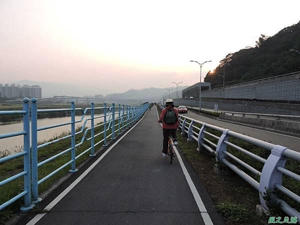 新北河濱自行車道(42)