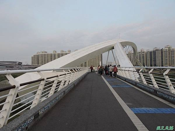 新北河濱自行車道(46)