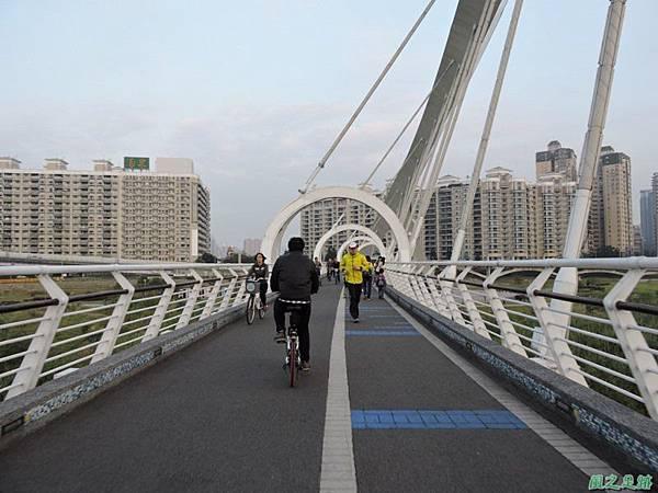 新北河濱自行車道(47)