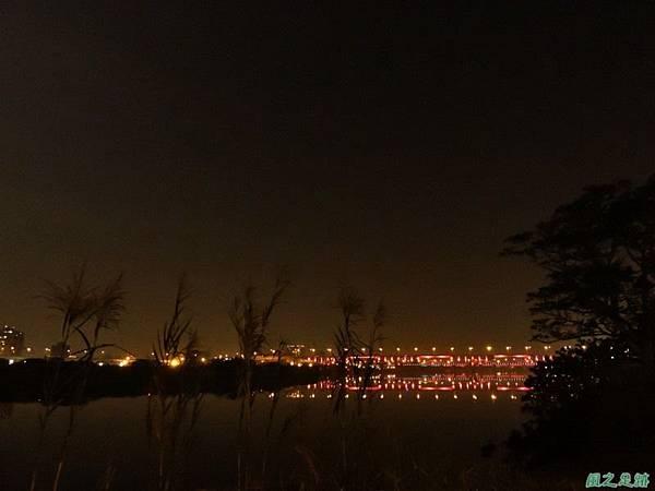 新北河濱自行車道(93)