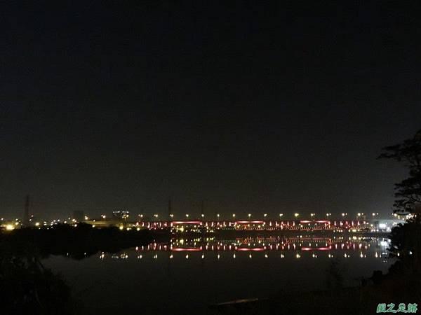 新北河濱自行車道(94)