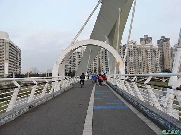 新北河濱自行車道(48)