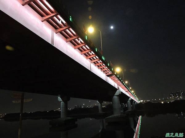 新北河濱自行車道(96)