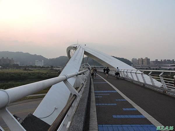 新北河濱自行車道(49)